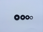 Saltstick Washer & O-Ring Replacement Kit