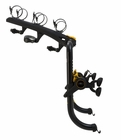 Saris Bones RS 3-Bike | Trunk Rack
