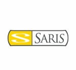 Saris Cycling Racks