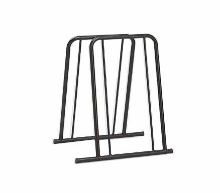 Saris Mini Mite 4-Bike Parking Rack