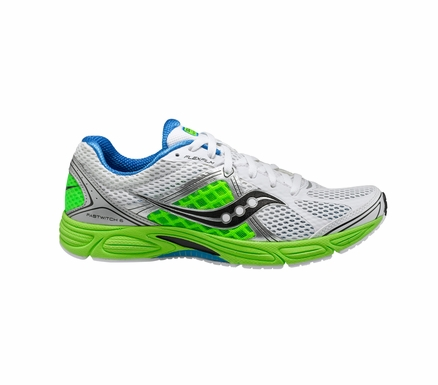 Saucony Men's Fastwitch 6 Running Shoes