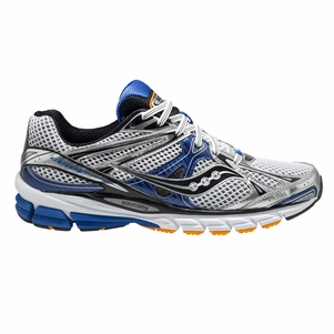Saucony Men's Guide 6 Running Shoes