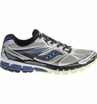 Saucony Men's Guide 8 Running Shoes