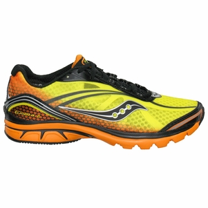 Saucony Men's Kinvara 2 Running Shoe