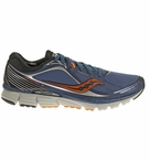 Saucony Men's Kinvara 5 RunShield Shoes