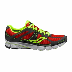 Saucony Men's Mirage 3 Running Shoes