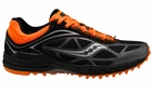 Saucony Men's Peregrine 3 Running Shoes