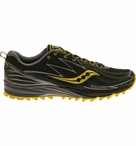 Saucony Men's Peregrine 5 Trail Running Shoes