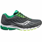 Saucony Men's Ride 6 Running Shoes