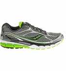 Saucony Men's Ride 7 Running Shoes | Wide Sizes
