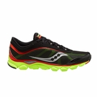Saucony Men's Virrata Running Shoes