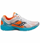 Saucony Women's Fastwitch 6 Running Shoes