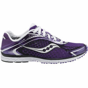 Saucony Women's Type A5 Running Shoes