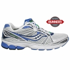Saucony Women's Guide 5 Running Shoe