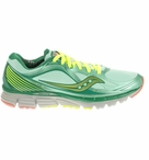 Saucony Women's Kinvara 5 RunShield Shoes