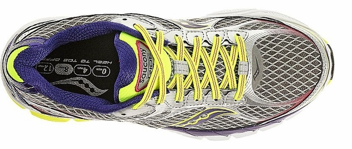 Womens Running Shoes In Wide 115