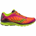 Saucony Womens Kinvara 3 Running Shoes
