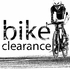 Save Big on Cycling Gear