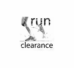 Save Big on Running Gear