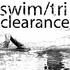 Save Big on Tri and Swim Gear