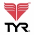 Save Big on TYR Clearance Items