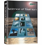 Science of Triathlon DVD