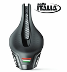 Selle Italia IRON Tekno Flow Saddle | Triathlon