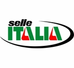Selle Italia Triathlon Saddles