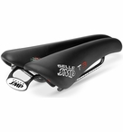 Selle SMP T3 Triathlon Saddle | 133mm