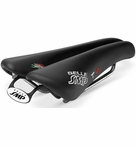 Selle SMP T4 Triathlon Saddle | 135mm