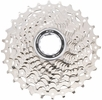 Shimano 105 | 5700 10-Speed Cassette