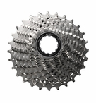 Shimano 105 5800 Cassette | 11-Speed