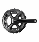 Shimano 105 5800 Crankset | 11-Speed