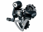 Shimano 105 | 5700 Rear Derailleur Black