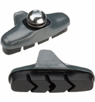 Shimano BR-6403 Road Brake Shoes