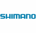 Shimano Cranks, Chainrings, & Bottom Brackets