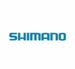 Shimano Cycling & Triathlon Shoes