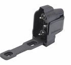 Shimano Di2 SM-BMR2-S Short Battery Mount