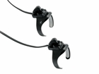 Shimano Di2 SW-R610 Multi Position Sprinter Switch