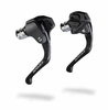 Shimano Di2 TT Brake/Shift Lever Set