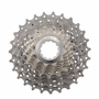 Shimano Dura-Ace 7900 10-Speed Cassette