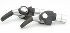Shimano Dura-Ace 7900 Bar-End Shifters