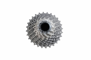 Shimano Dura-Ace 9000 11-Speed Cassette
