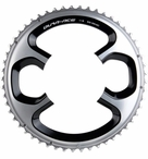 Shimano Dura-Ace 9000 54T or 55T Outer Chainring for 42T/54T or 42T/55T