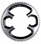 Shimano Dura-Ace 9000 50T Outer Chainring for 34T/50T