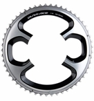 Shimano Dura-Ace 9000 52T Outer Chainring for 36T/52T