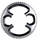 Shimano Dura-Ace 9000 52T Outer Chainring for 38T/52T