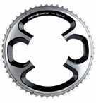 Shimano Dura-Ace 9000 53T Outer Chainring for 39T/53T