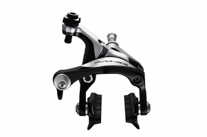 Shimano Dura-Ace 9000 Brake Calipers