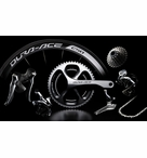Shimano Dura-Ace 9000 Road Group